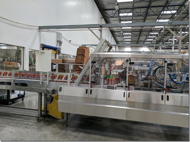 sriracha factory tour food blog los angeles 12 (785x589)