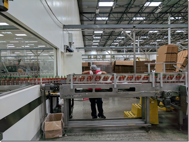 sriracha factory tour food blog los angeles 13 (785x589)