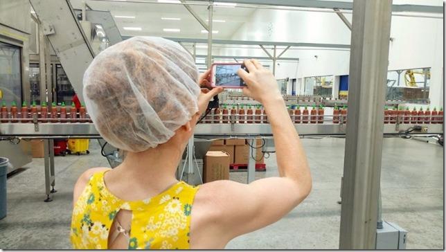 sriracha factory tour food blog los angeles 14 (800x450)