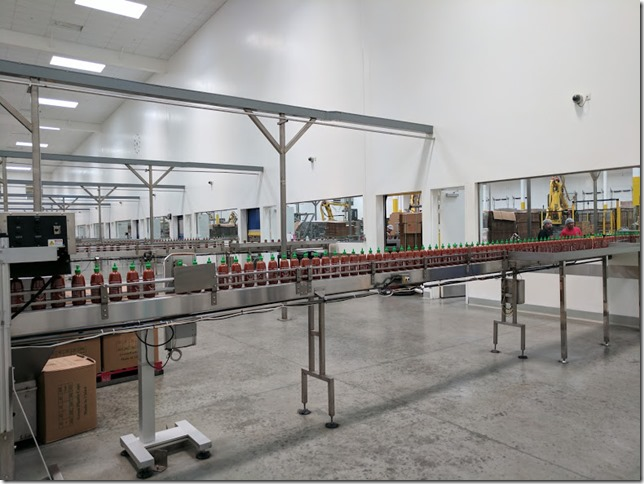 sriracha factory tour food blog los angeles 15 (785x589)