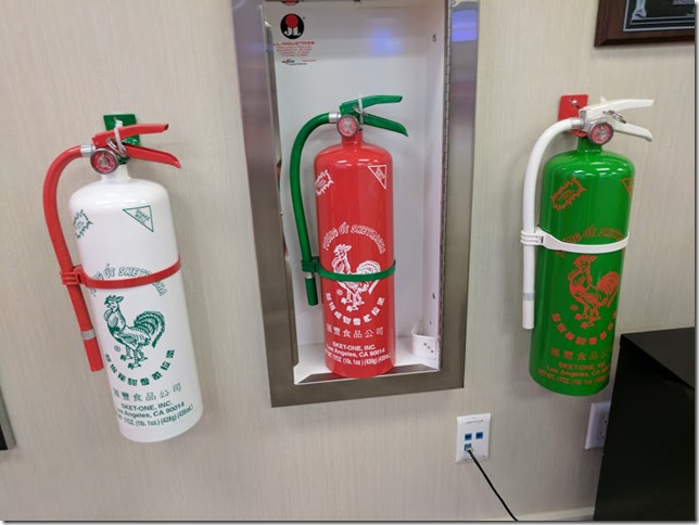 sriracha factory tour food blog los angeles 25 (785x589)