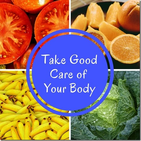 take care of your body run blog (800x800)