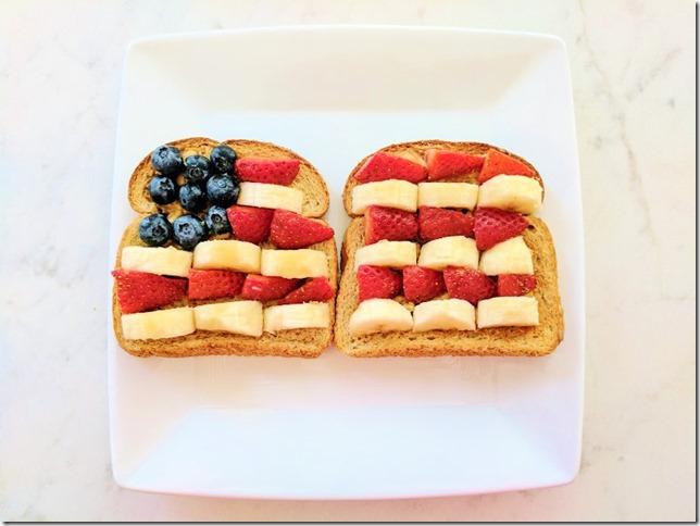 toast tuesday blog 3 (785x589)