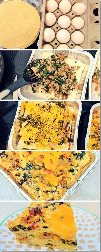 tortilla egg casserole recipe (320x800)