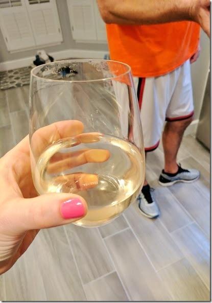 wine time (442x589)