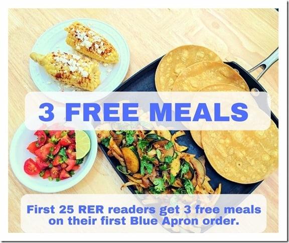 3 free meals Blue Apron sale (800x671)