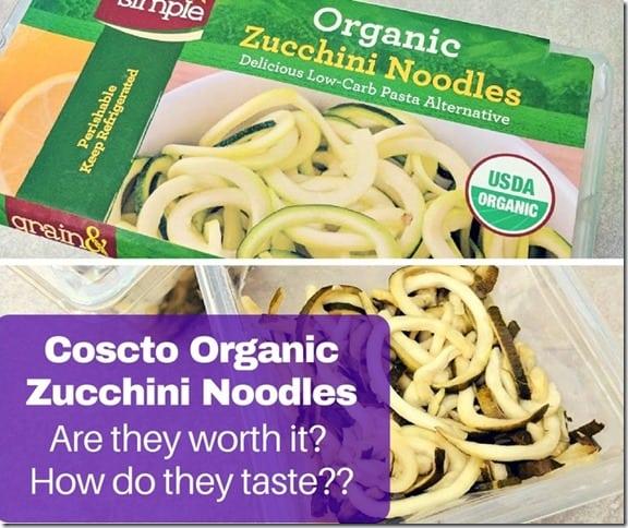 Coscto Organic Zucchini Noodles Review (800x671)