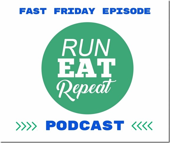 Fast Running Podcast (800x671)