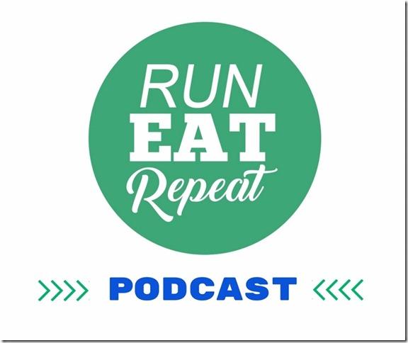 RER podcast post logo 1 (800x671)