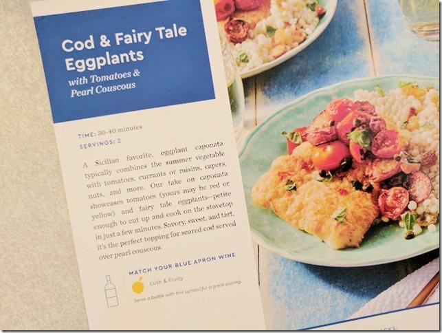 blue apron discount recipe (479x638)
