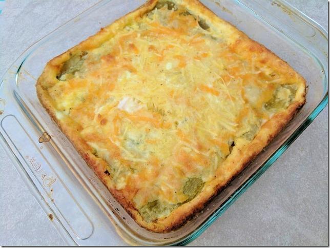 chili relleno casserole (785x589)