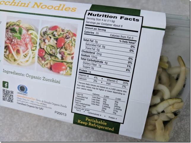 costco zucchini noodles 2 (785x589)