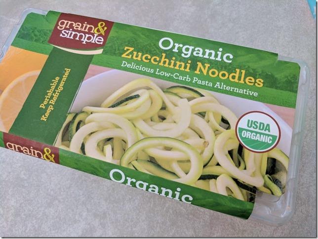 costco zucchini noodles 3 (785x589)
