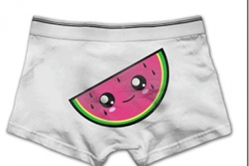 The BEST and Weirdest WATERMELON Things for National Watermelon Day