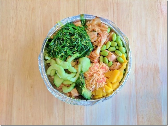my first poke bowl (800x600)