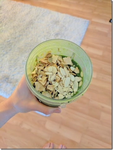 protein shake (460x613)