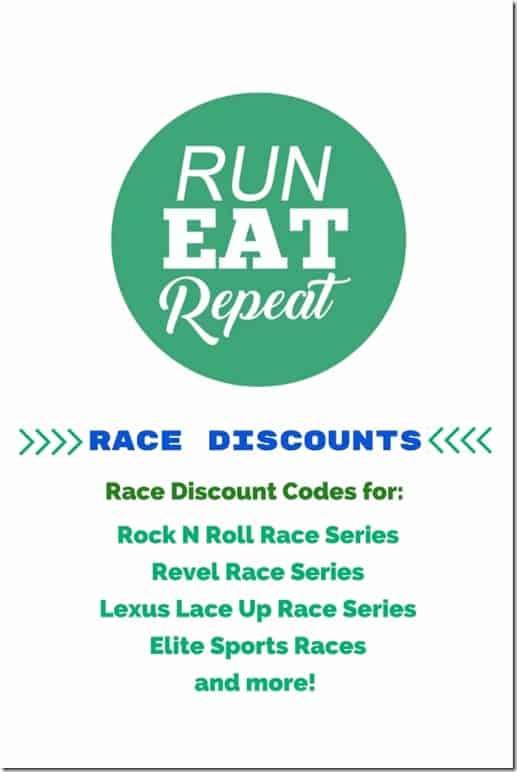 race discount code (534x800) (2)