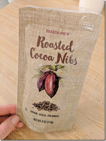 roasted cocoa nibs (478x638)