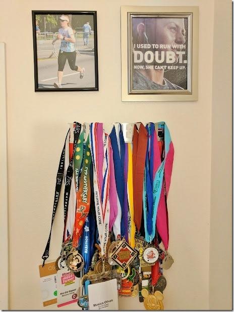 run eat repeat medals 2 (460x613)