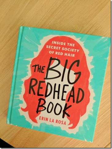 the big red head book (785x589)
