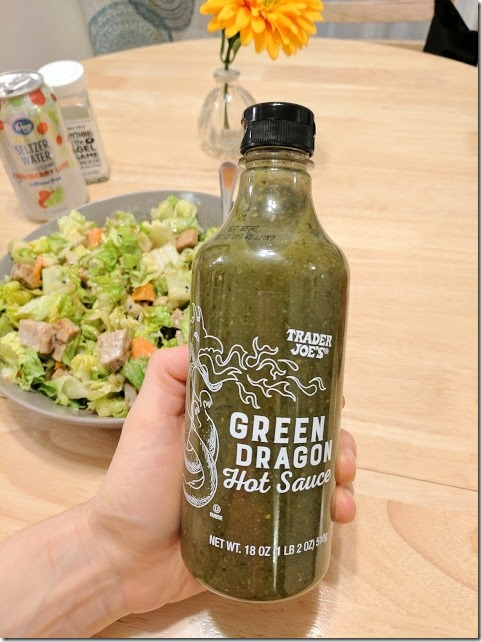 trader joes green hot sauce (478x638)