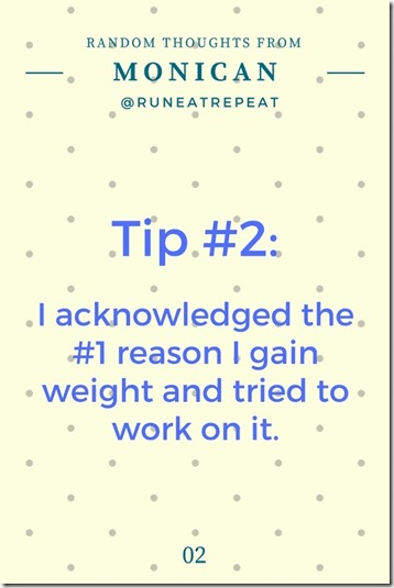 weight loss tip 2 blog (534x800)