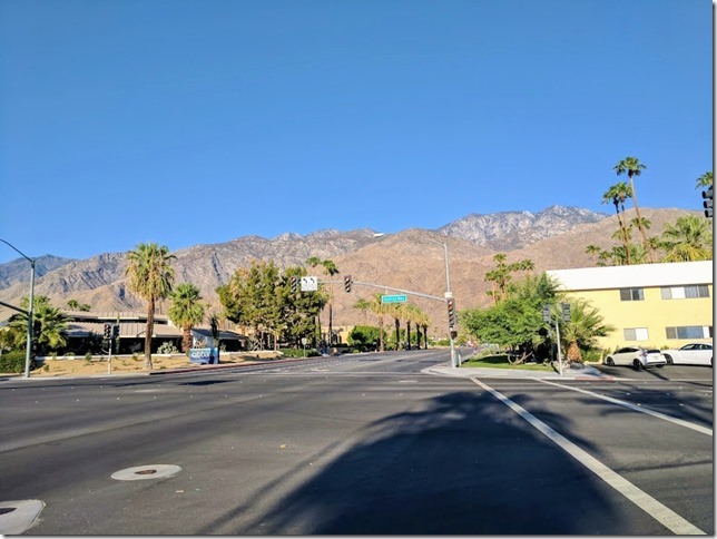 what to do in Palm Springs 2 (785x589)