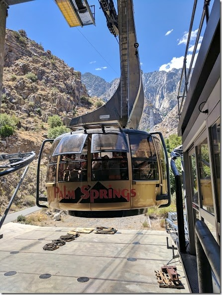what to do in Palm Springs 32 (442x589)