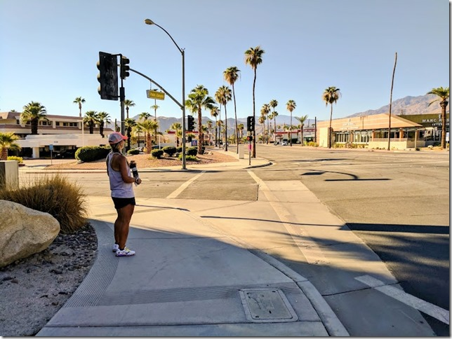 what to do in Palm Springs 40 (785x589)