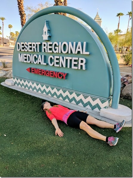 what to do in Palm Springs 41 (442x589)