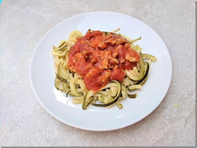 zucchini noodles and ground chicken (785x589)