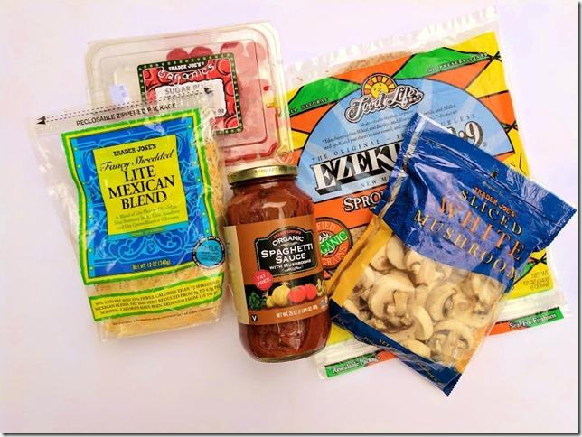5 ingredient dinner trader joes 1 (784x588)