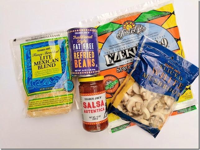 5 ingredient dinner trader joes (784x588)