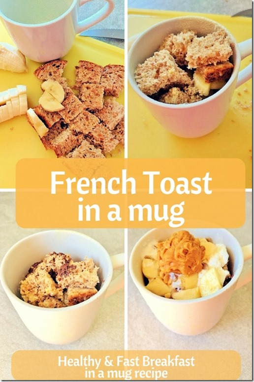French Toast in a mug recipe healthy (533x800)
