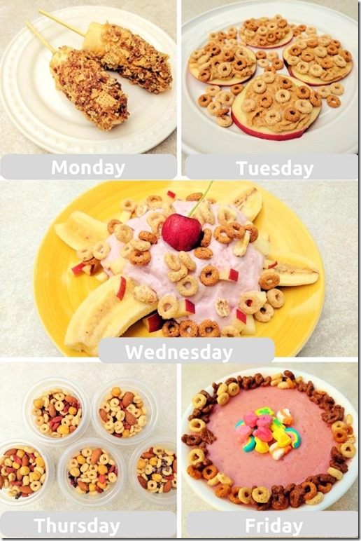 cereal meal prep (533x800)