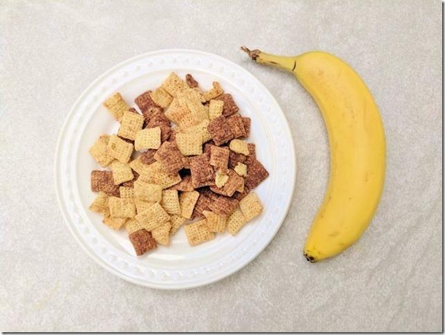 healthy cereal ideas (800x600)