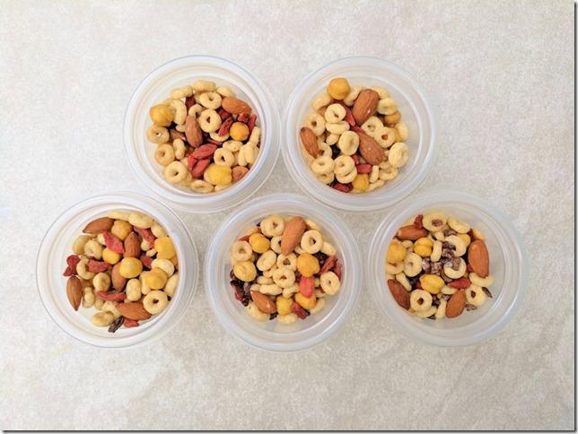healthy cereal recipe 16 (785x589)