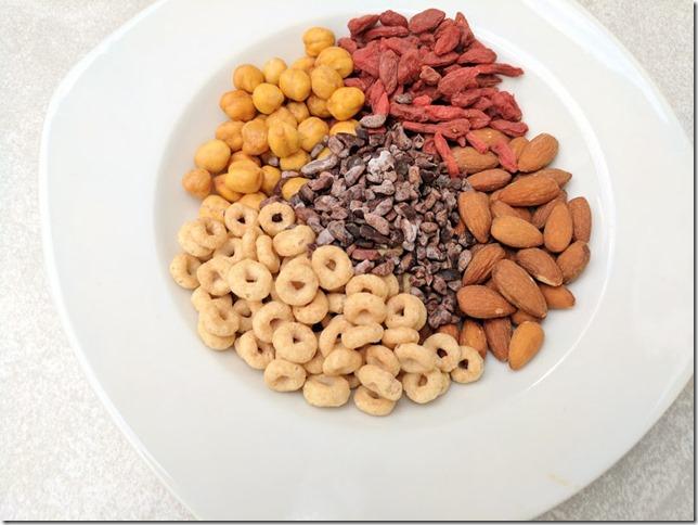 healthy cereal recipe 18 (785x589)