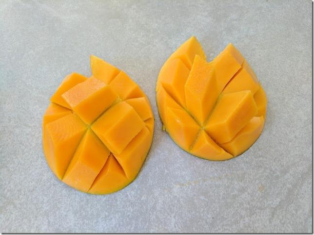 mango (784x588)