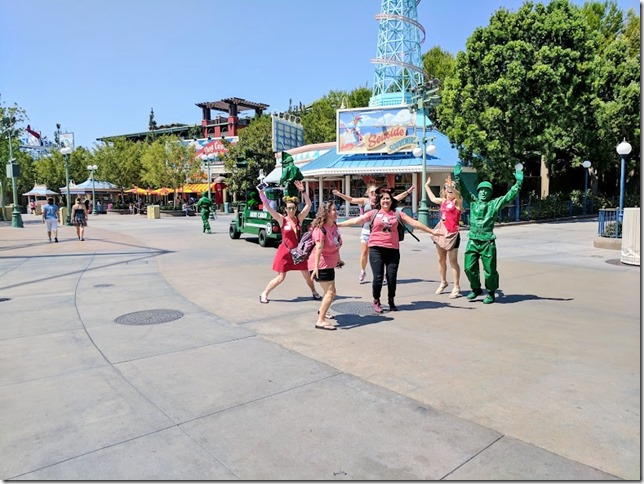run disneyland california fun 2 (784x588)