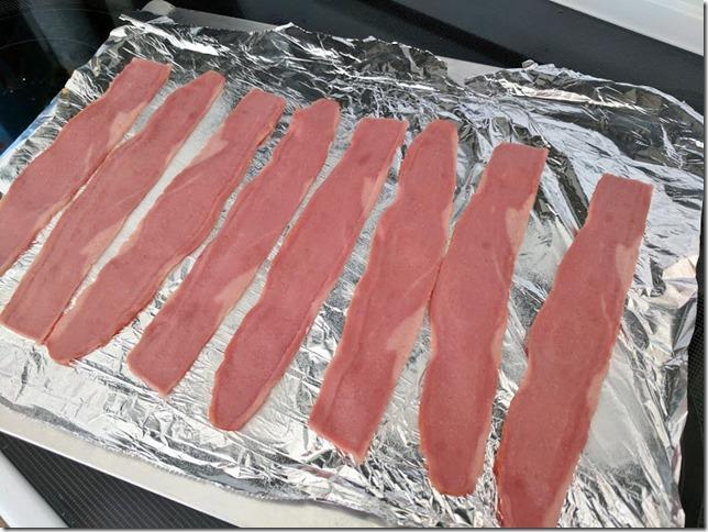 turkey bacon blt 1