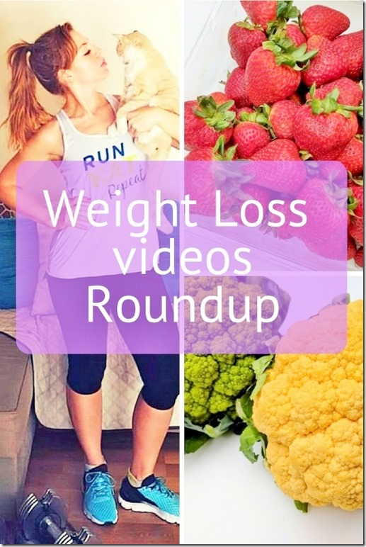 weight loss tips round up (534x800)