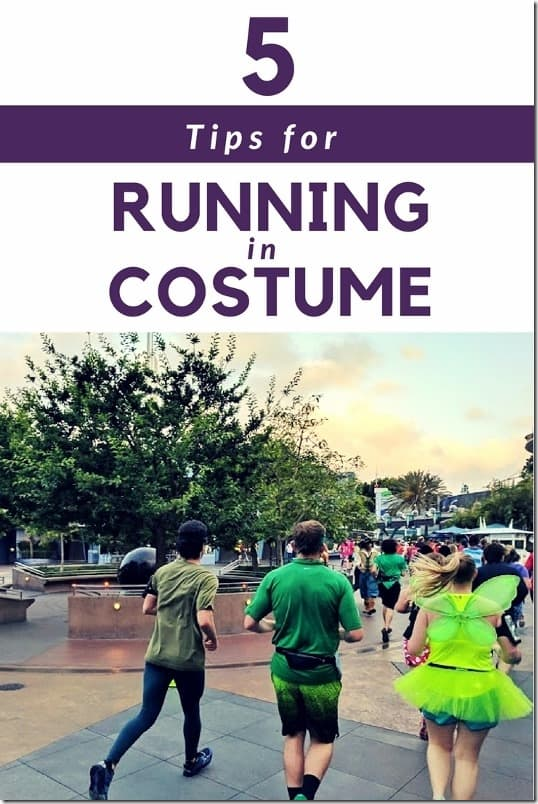 5 tips for running in costume (534x800)