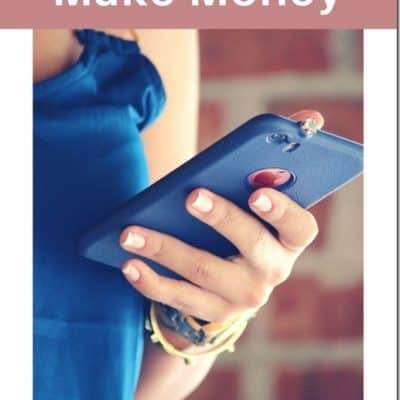 How Bloggers Make Money – Podcast 20