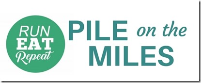 Pile on the miles 2017