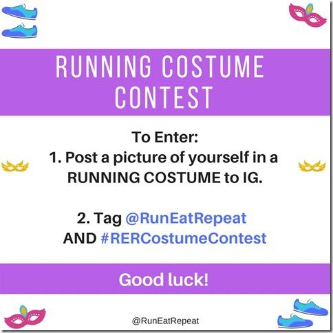 Running Costume Contest (1) (800x800)