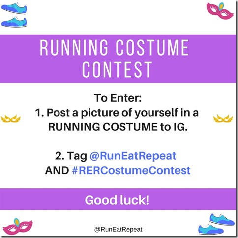 Running Costume Contest (1) (800x800)