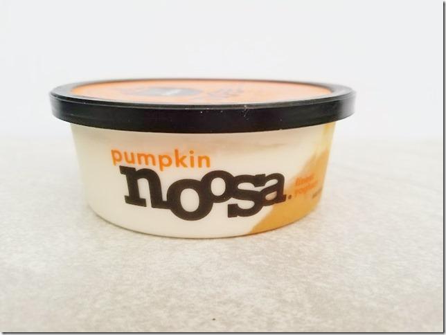 best pumpkin yogurt review 5 (784x588)