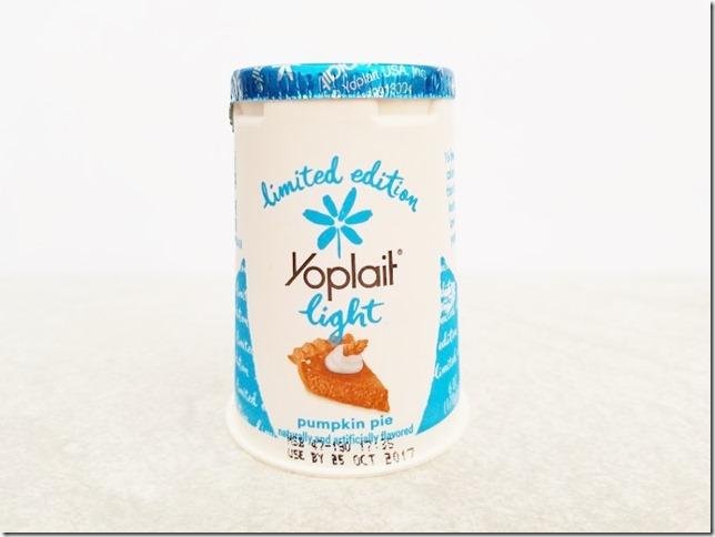 best pumpkin yogurt review 6 (800x600)