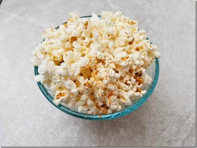 diy microwave popcorn bags 2 (784x588)